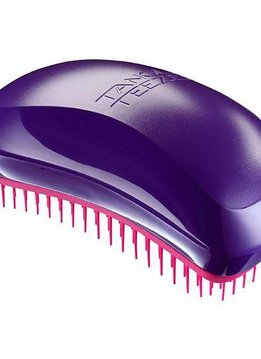 Tangle Teezer | Salon Elite - Purple Crush