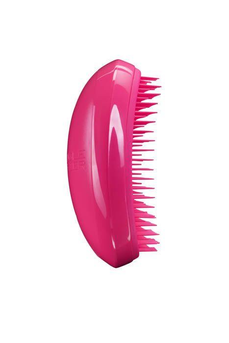 Tangle Teezer | Salon Elite - Dolly Pink