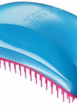Tangle Teezer | Salon Elite - Blue Blush
