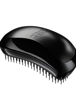 Tangle Teezer | Salon Elite - Midnight Black