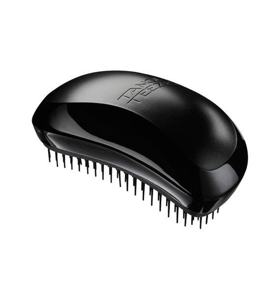 Tangle Teezer | Salon Elite - Midnight Black