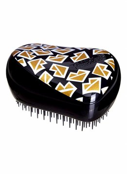 Tangle Teezer | Compact Styler - Markus Lupfer