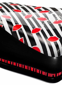 Tangle Teezer | Compact Styler - Lulu Guinness (Limited Edition)