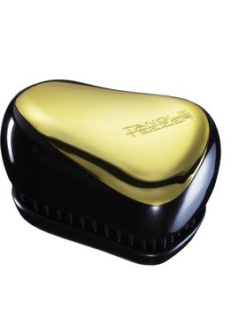 Tangle Teezer | Compact Styler - Gold Rush