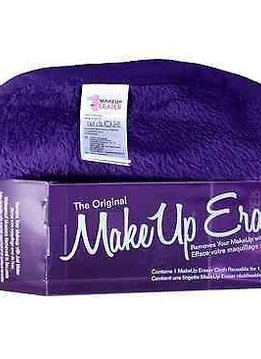 MakeUp Eraser | Purple