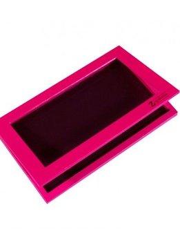 Z Palette | Large - Hot Pink