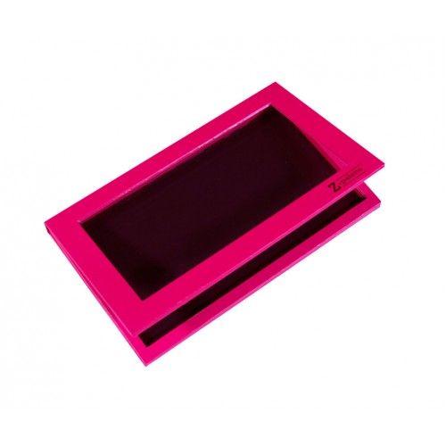 Z Palette   Large - Hot Pink