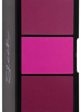 Sleek MakeUp | Blush by 3 - Pink Sprint