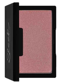 Sleek MakeUp | Blusher - Antique