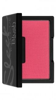 Sleek MakeUp | Blusher - Flamingo