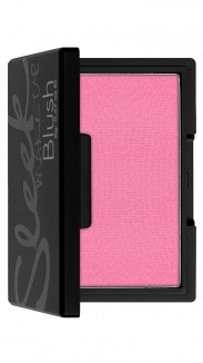 Sleek MakeUp | Blusher - Pixie Pink