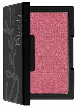 Sleek MakeUp | Blusher - Pomegranate