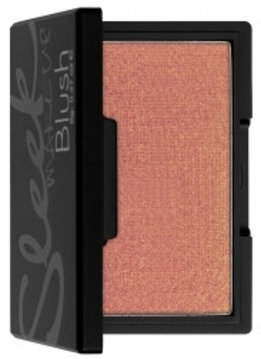 Sleek MakeUp | Blusher - Rose Gold