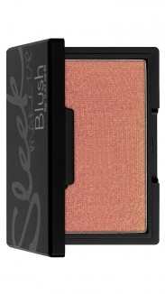 Sleek MakeUp | Blusher - Rose Gold