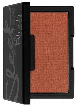 Sleek MakeUp | Blusher - Sahara