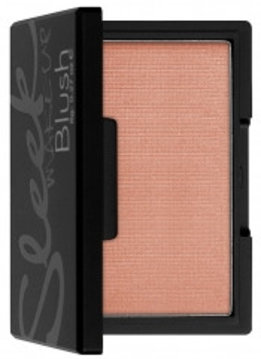 Sleek MakeUp | Blusher - Suede