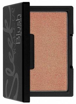 Sleek MakeUp | Blusher - Sunrise