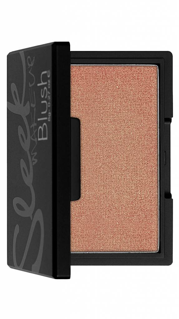 Sleek MakeUp   Blusher - Sunrise