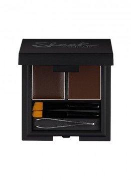Sleek MakeUp | Brow Kit - Extra Dark