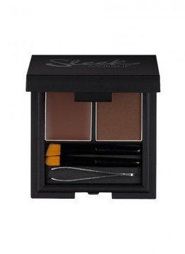 Sleek MakeUp | Brow Kit - Dark