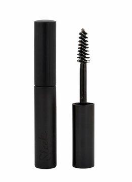 Sleek MakeUp | Brow Perfector - Clear