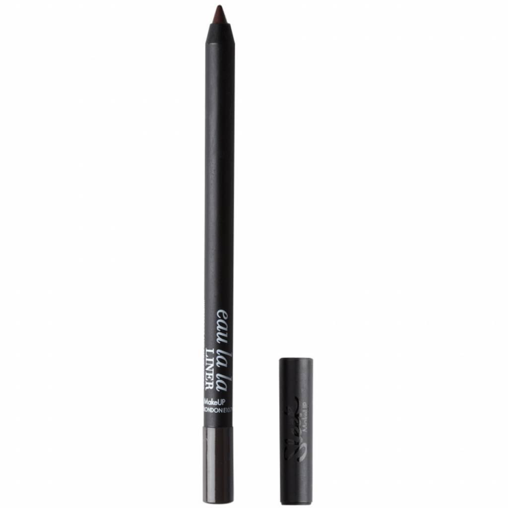 Sleek MakeUp | Eau La La Liner - Cocoa