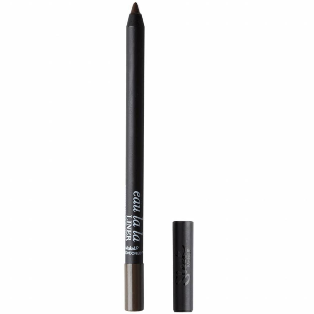 Sleek MakeUp | Eau La La Liner - Molasses