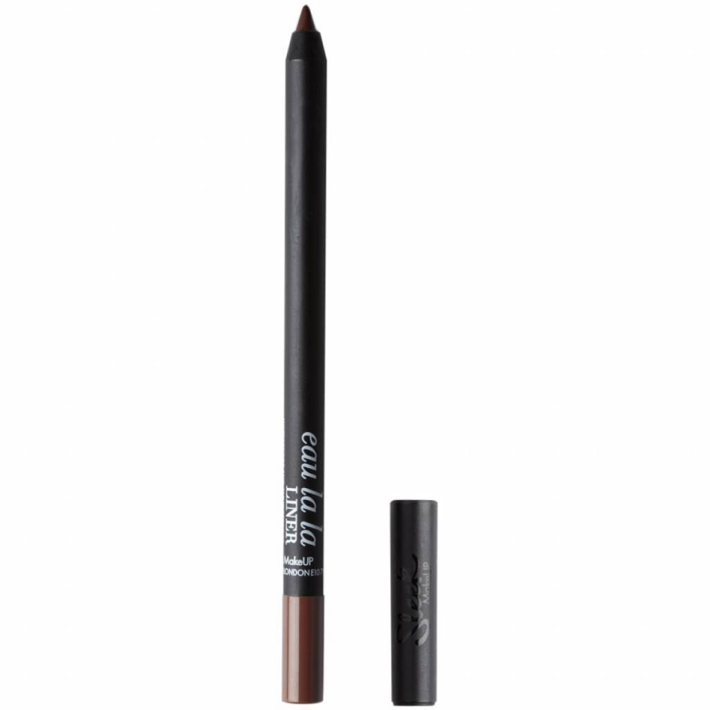 Sleek MakeUp | Eau La La Liner - Nutcracker