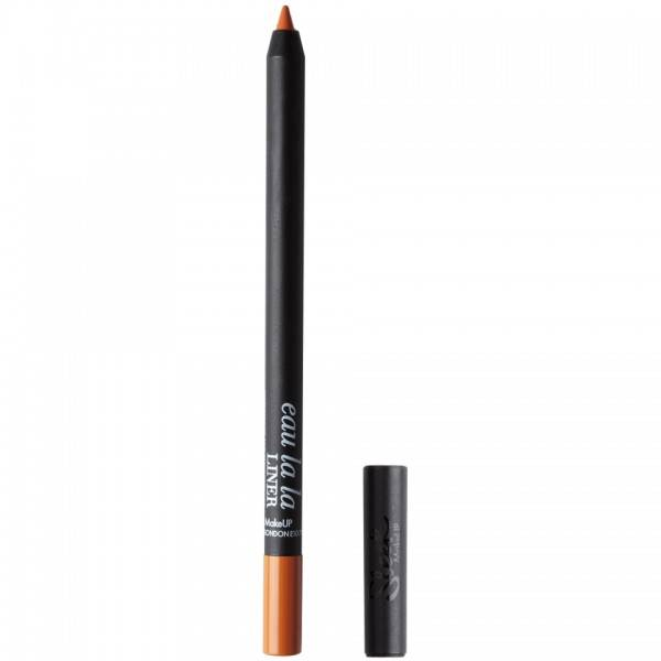 Sleek MakeUp | Eau La La Liner - Pumpkin