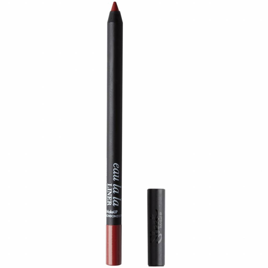 Sleek MakeUp | Eau La La Liner - Rouge