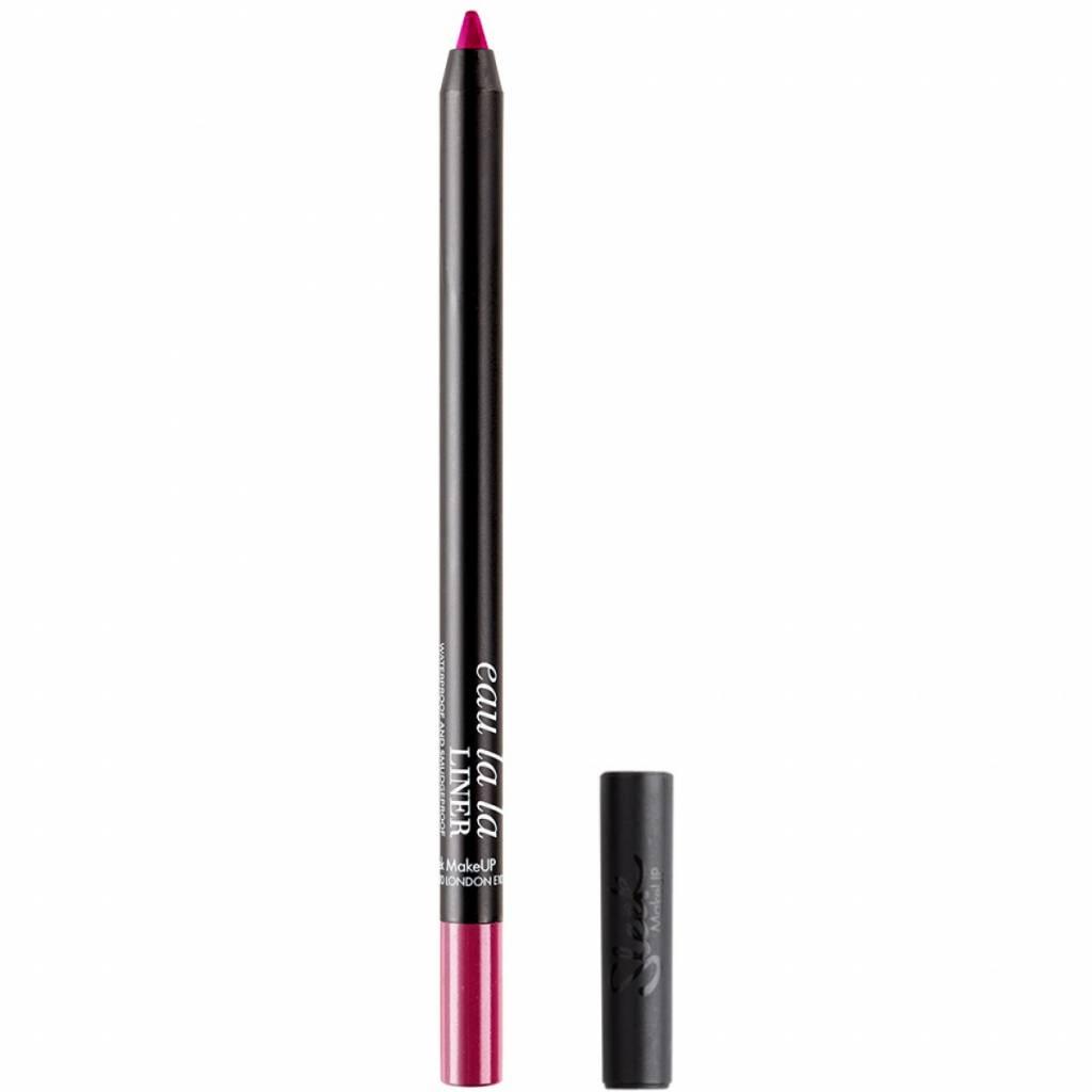 Sleek MakeUp | Eau La La Liner - Venom