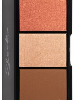 Sleek MakeUp | Face Form Kit - Light
