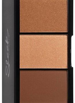 Sleek MakeUp | Face Form Kit - Medium