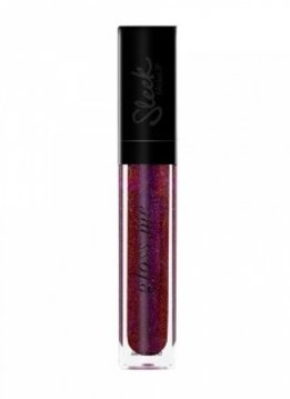 Sleek MakeUp | Gloss Me Lipgloss - Forbidden City