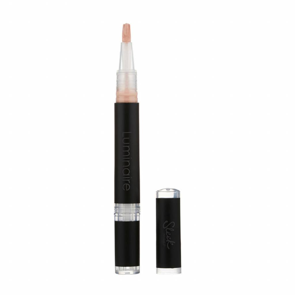 Sleek MakeUp | Luminaire Highlighting Concealer - 01