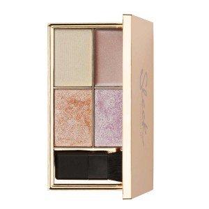 Sleek MakeUp   Solstice Highlighting Palette