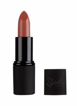 Sleek MakeUp | True Colour Lipstick - Barely There