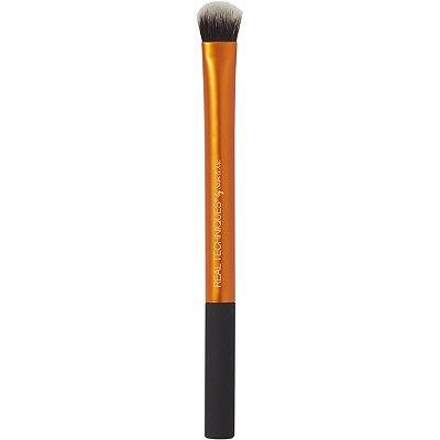 Real Techniques I Expert Concealer Brush