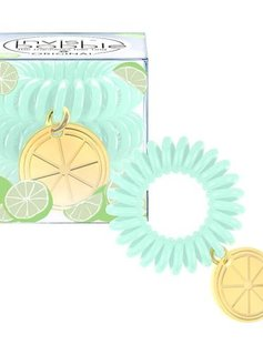 InvisiBobble | Original - Lime Time
