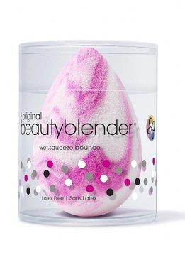 BeautyBlender | Swirl