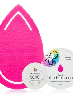 BeautyBlender | Keep it Clean