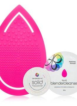 BeautyBlender | Keep it Clean