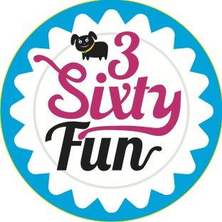 3SixtyFun