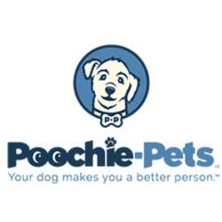 Poochie Pets