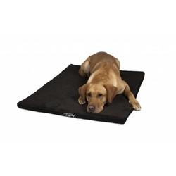 Hondenbedden en matrassen