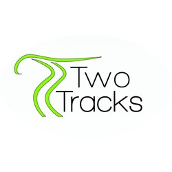 Two Tracks