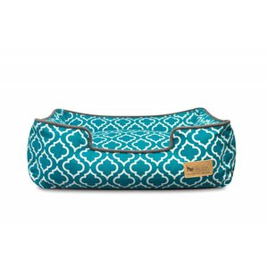 P.L.A.Y. Lounge Bed - Moroccan Teal