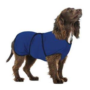 VDBT Dog Cool Coat