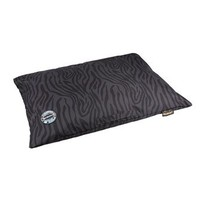 Scruffs Expedition Memory Foam Grijs