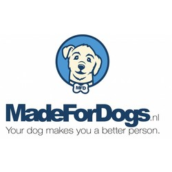 MadeForDogs